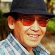 http://blog.sina.com.cn/cjhwang