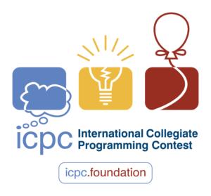 https://icpc.global/